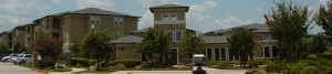The Bouldres Multi Family Develepment, North Richland Hills, TX