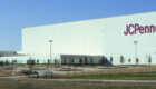 JC Penney Alliance Logistic Center (one million square feet) - Fort Worth, Texas
