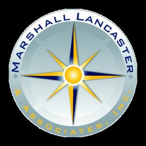 MLAI Logo